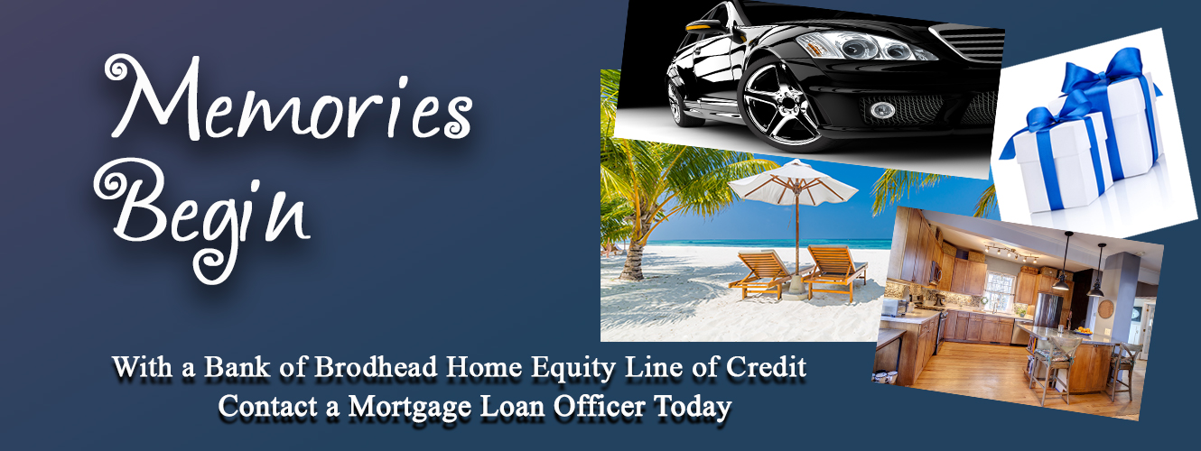 Memories Begin
