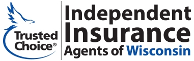 Trusted Choice Independent Insurance Agents of Wisconsin